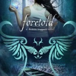 Foretold US Edition