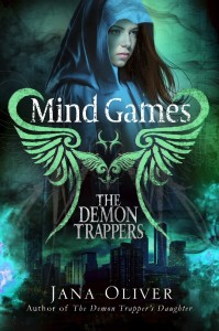 MIND GAMES COVER FINAL 0828